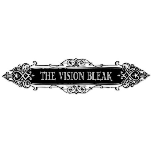 The Vision Bleak Discography