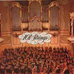 فول آلبوم 101 Strings Orchestra
