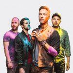 فول آلبوم Coldplay (پی اس ان موزیک)