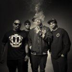 دانلود فول آلبوم Cypress Hill