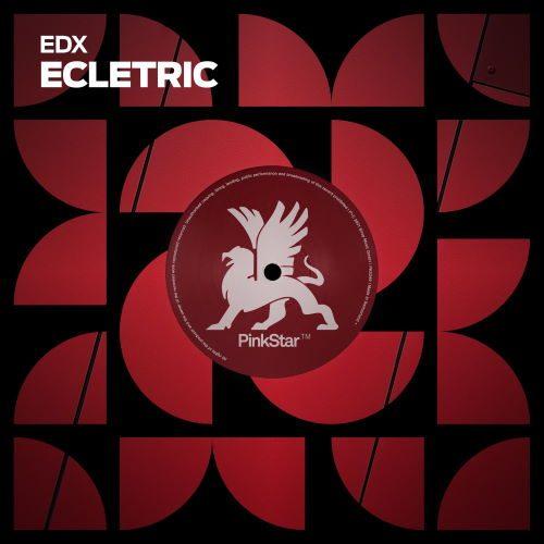 دانلود آهنگ EDX - Ecletric