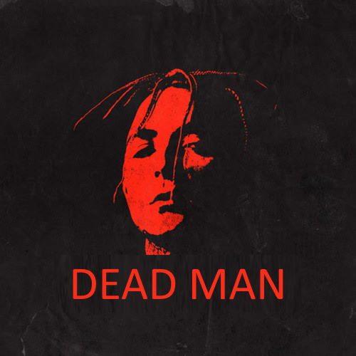دانلود آهنگ Caskey - Dead Man