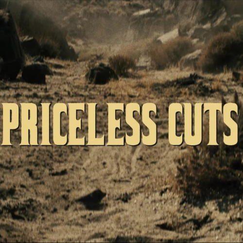 دانلود آهنگ Caskey - Priceless Cuts