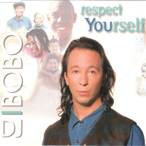 دانلود آهنگ DJ BoBo - Respect Yourself