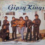 دانلود آهنگ Gipsy Kings - A Mi Manera