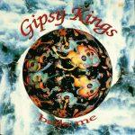 دانلود آهنگ Gipsy Kings - Baila Me
