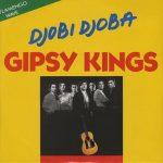دانلود آهنگ Gipsy Kings - Djobi Djoba