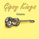 دانلود آهنگ Gipsy Kings - Galaxia