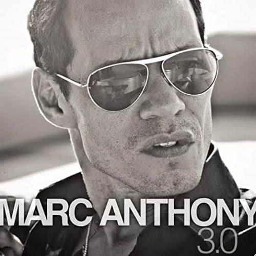 دانلود آهنگ Marc Anthony - Vivir Mi Vida