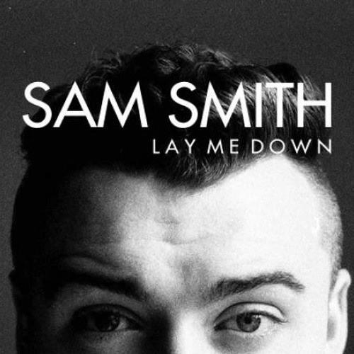 دانلود آهنگ Sam Smith - Lay Me Down