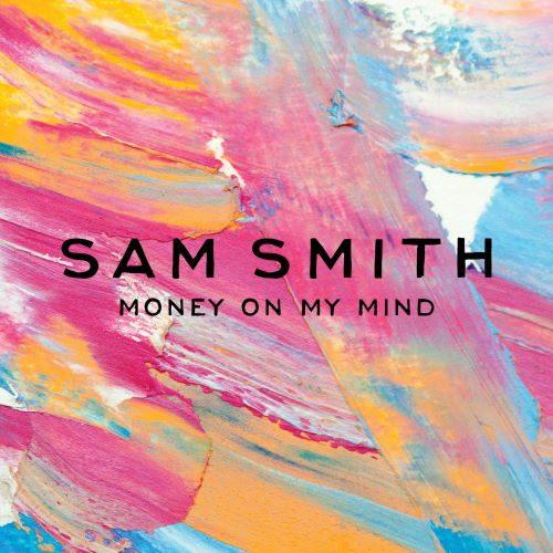 دانلود آهنگ Sam Smith - Money On My Mind