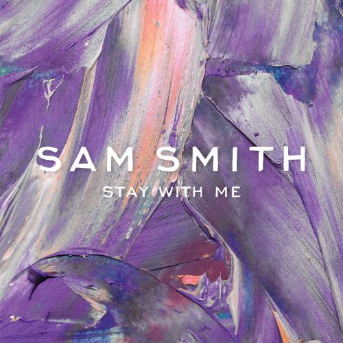 دانلود آهنگ Sam Smith - Stay With Me