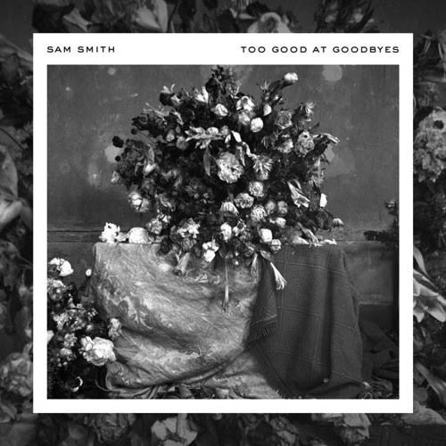 دانلود آهنگ Sam Smith - Too Good At Goodbyes