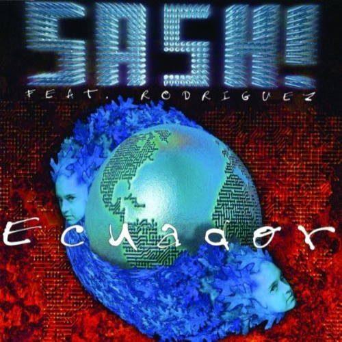 دانلود آهنگ Sash - Ecuador