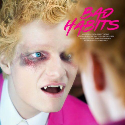 دانلود آهنگ Ed Sheeran - Bad Habits