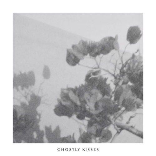 دانلود فول آلبوم Ghostly Kisses