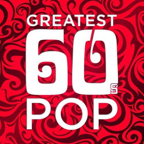 دانلود مجموعه Greatest 60s Pop