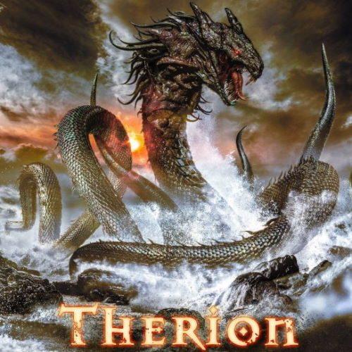 دانلود فول آلبوم Therion