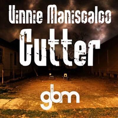 دانلود آهنگ Vinnie Maniscalco - Gutter