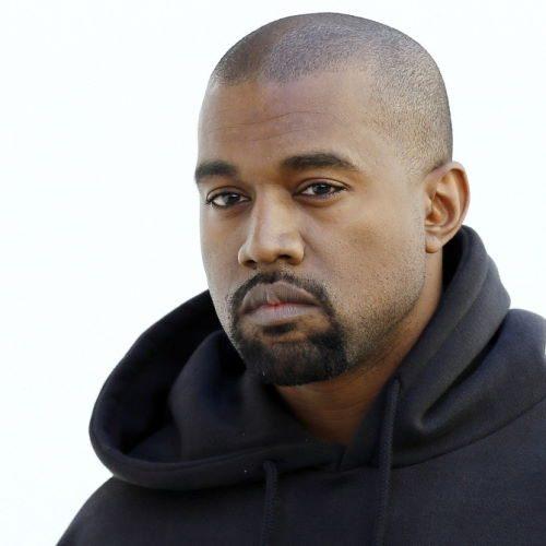 فول آلبوم Kanye West