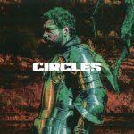 دانلود آهنگ Post Malone - Circles