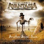 دانلود آهنگ Avantasia - Another Angel Down