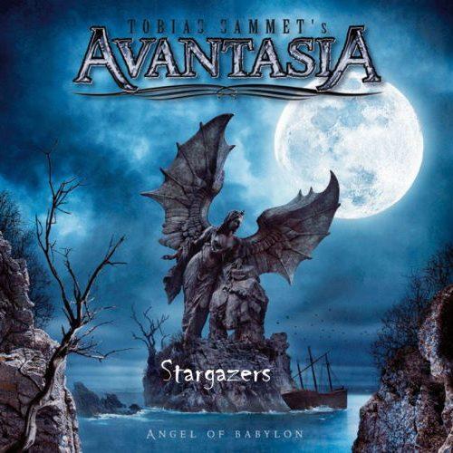 دانلود آهنگ Avantasia - Stargazers