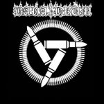 دانلود فول آلبوم Barathrum