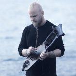 دانلود فول آلبوم Einar Selvik
