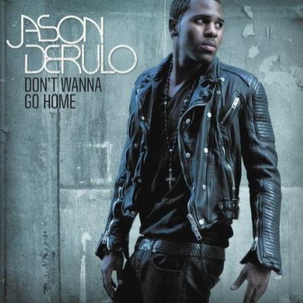 دانلود آهنگ Jason Derulo - Dont Wanna Go Home