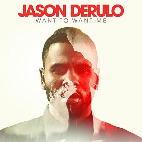 دانلود آهنگ Jason Derulo - Want to Want Me