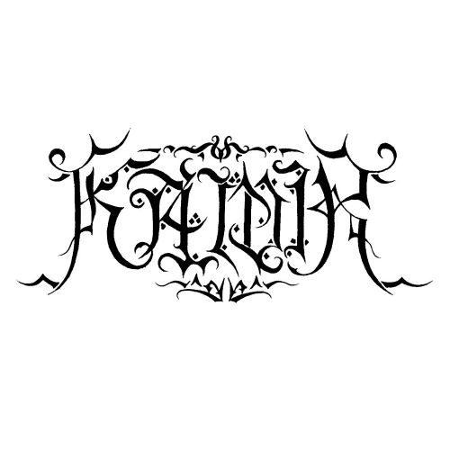 دانلود فول آلبوم Kawir