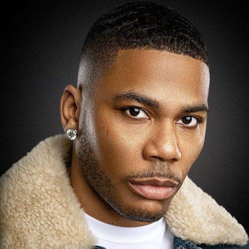 دانلود فول آلبوم Nelly