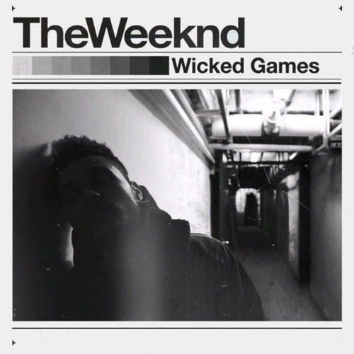 دانلود آهنگ The Weeknd - Wicked Games