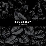 دانلود آهنگ Fever Ray - If I Had A Heart
