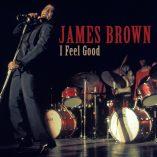 دانلود آهنگ James Brown - I Feel Good