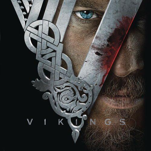 دانلود موسیقی متن سریال Vikings